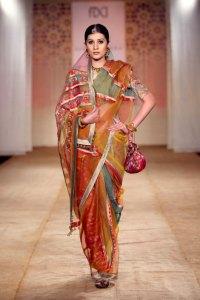 ashima leena sari