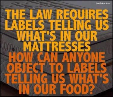 mattresss