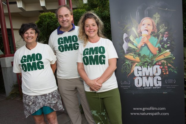 gmo-omg-event-032