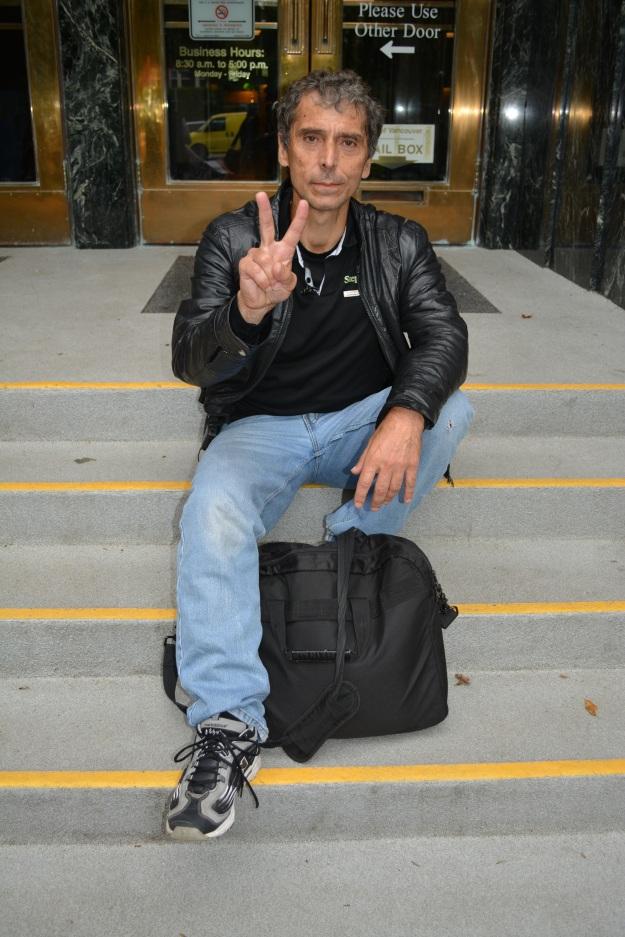 a George marcello www.stepbystep.ca